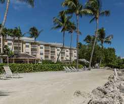 Hotel Pelican Cove Resort