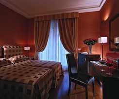 Hotel Grand Adriatico