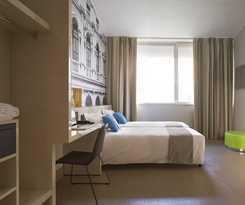 Hotel B And B Firenze Novoli