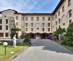 Hotel Hotel Villa Gabriele d'Annunzio