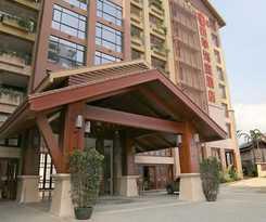 Hotel Confer Haiting Sanya