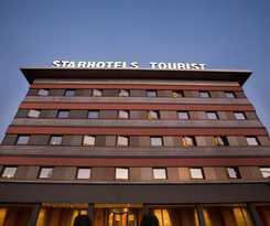 Hotel Starhotel Tourist