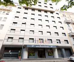 Hotel ADI Hotel Poliziano Fiera