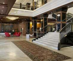 Hotel Melia Milano