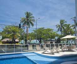 Hotel BRISA MAR HOTEL