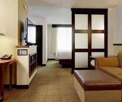 Hotel Hyatt Place Coconut Point