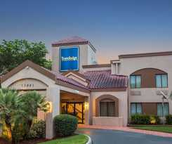 Hotel Travelodge Fort Myers Airport