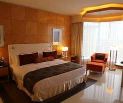 Hotel Intercontinental Lagos