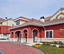 Hotel Homewood Suites By Hilton Jacksonville-south