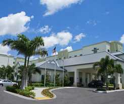 Hotel Homewood Suites By Hilton Ft.lauderdale Airport-Cr
