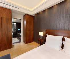 Hotel Le Gray Beirut