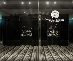 Hotel Vendome East Inn