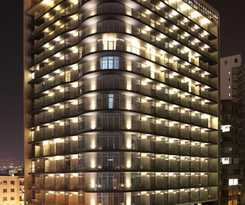 Hotel THE SMALLVILLE HOTEL
