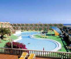 Hotel HORIZONTE BAY