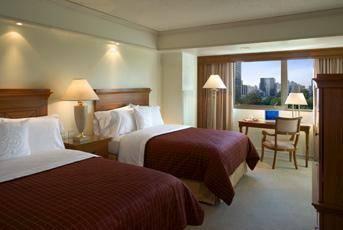 Hotel sheraton maria isabel hotel towers barat simo for Hoteles con habitaciones dobles comunicadas