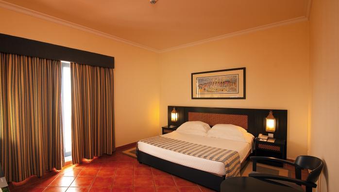 Hotel Vila Gale Tavira Baratísimo!