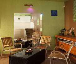 Residencia Club Mmv Val Cenis