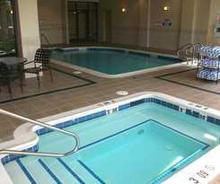 Hoteles En Charlotte Carolina Del Norte Nc P Gina 4