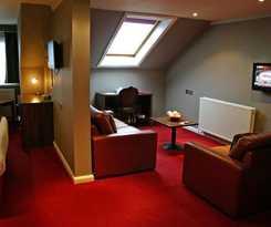 Hotel Best Western Gibside Hotel