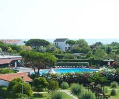 Hotel Ca'Del Borgo
