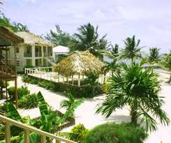 Hotel Exotic Caye Beach Resort