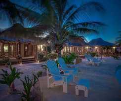 Hotel Portofino Belize