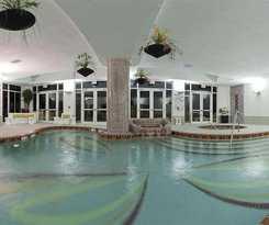 Hotel Holiday Inn Sarasota Bradenton Airport