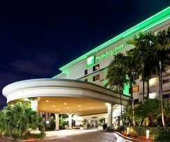 Hotel Holiday Inn Fort Lauderdale-airport