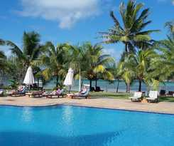 Hotel Jalsa Beach and Spa Mauritus
