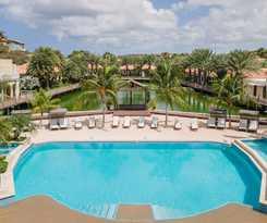 Hotel Acoya Suites and Villas