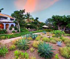 Hotel Kura Hulanda Lodge and Beach Club