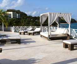 Hotel Grenadian All Inclusive