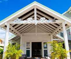 Hotel Blue Bay Beach