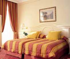 Hotel L'Hermitage