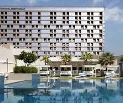 Hotel InterContinental Regency Bahrain