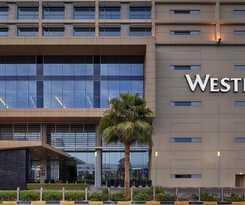 Hotel Westin Bahrain City Center