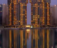 Hotel Marriott Executive  Manama