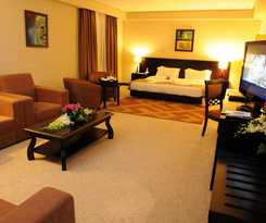 Hotel Monroe  Bharian