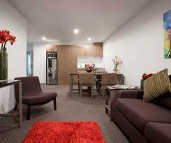 Hotel St Martins Waldorf Apartments