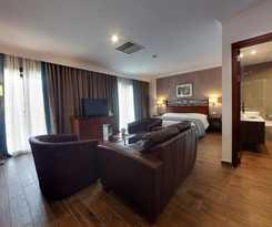Hotel Golden Tulip Vivaldi