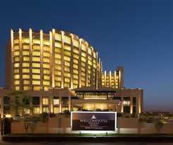 Hotel Welcome Dwarka