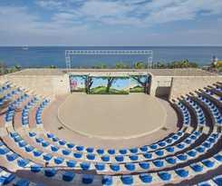Hotel Merit Park Casino