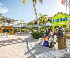 Hotel Ports Of Call Resort
