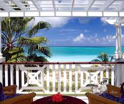 Hotel Royal West Indies