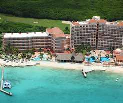 Hotel El Cozumeleño Beach Resort