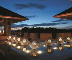 Hotel Shangri-la Boracay Resort Y Sp