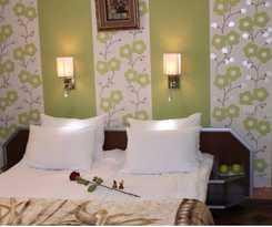 Hotel BEST WESTERN ALVA y SPA