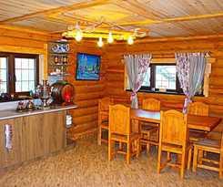 Hotel Nairi Rest House