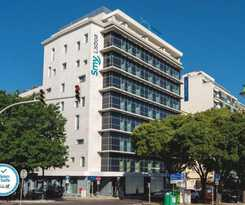 Hotel Skyna Lisboa