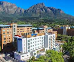 Hotel Park Inn by Radisson Cape Town Newlands